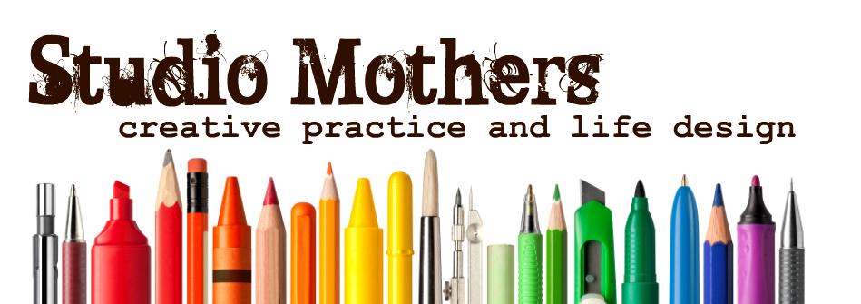 studiomothers