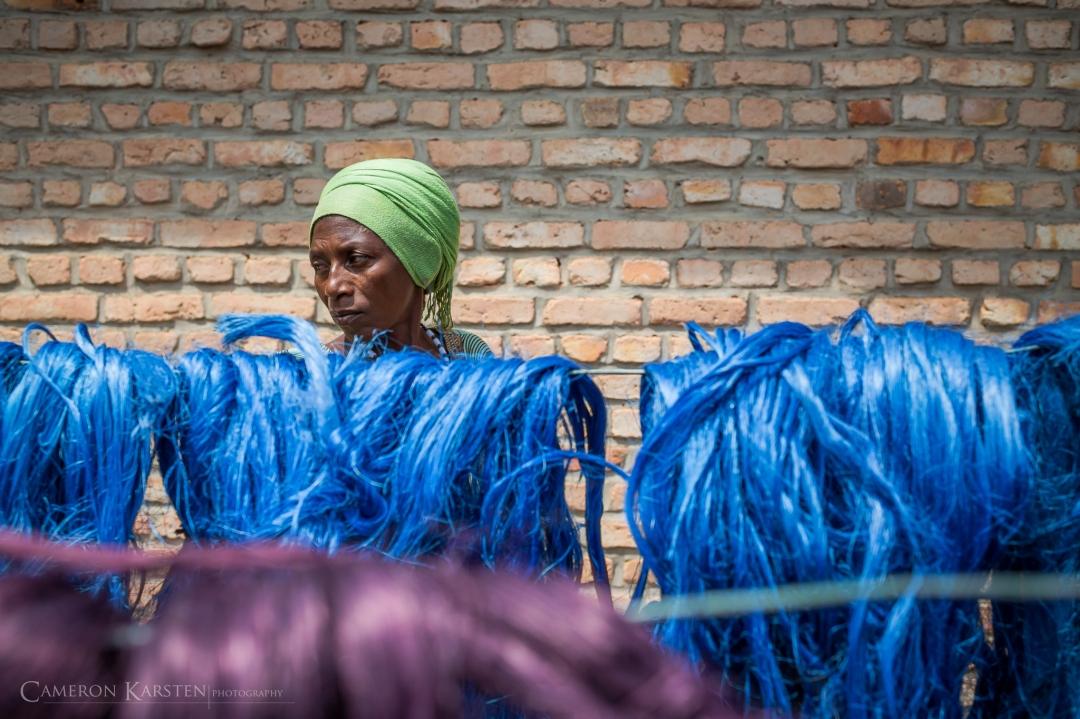 Day13_RwandaSisalDye-1163
