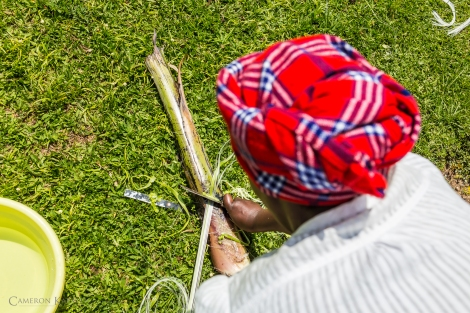 Day1_Weavers_BuyDay-1032
