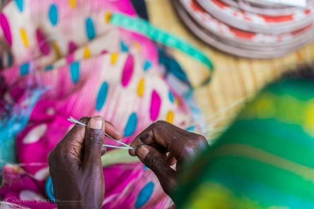 Day1_Weavers_BuyDay-522