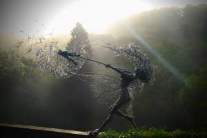 wire-fairies-Robin-Wight-1